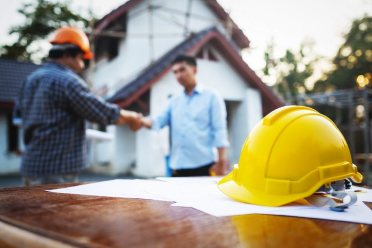 How to Find the Best Home Renovation Contractors for Your Project
