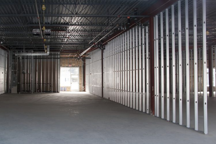 6 Ways We Provide The Best Commercial Construction Services in Denver, Co.