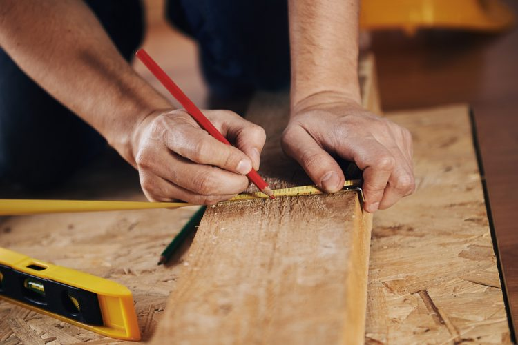 Home Renovation Companies Share Their Favorite DIY Tips